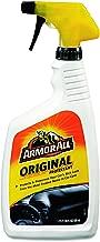 Armor All 10228CT Original Protectant, 28oz Spray Bottle (Case of 6)