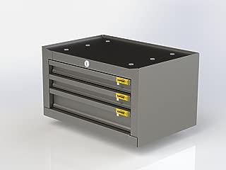 Best cargo van drawers Reviews