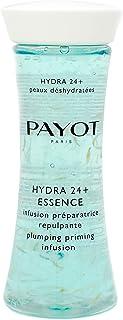 Payot Payot Hydra 24+ benzine, 125 ml, 1 stuk