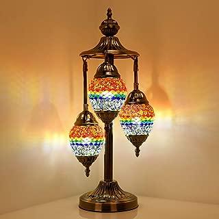 Best egg table lamp Reviews