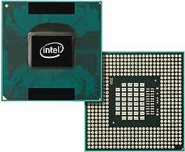 Intel Dual Core T4200 SLGJN Mobile CPU Processor Socket P 478pin 2.0Ghz 1MB 800MHz