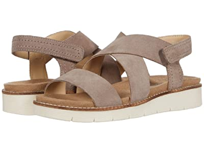 Diba True Cold Bay (Taupe) Women