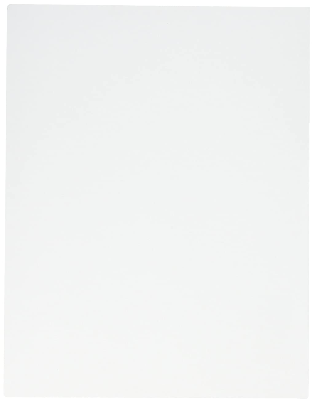 My Colors Classic Cardstock, 25 Sheets, 8.5