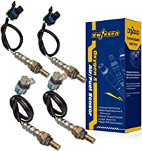 SFY Oxygen O2 Sensor Upstream 234-9017 for 2004-2005 Civic Acura EL 1.7L l4 192400-1170 36531-PLR-003
