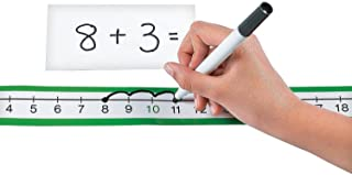 Best large number line to 20 Reviews