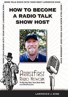 Radio Talk Show Hosts