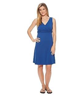 All-Around Dress