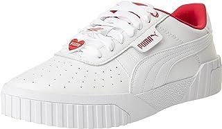 PUMA Cali Wedge WN S, Sneaker Femme