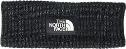 TNF Black Heather