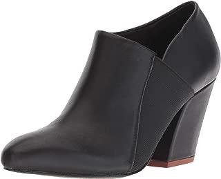Women's Ilia Fashion Boot