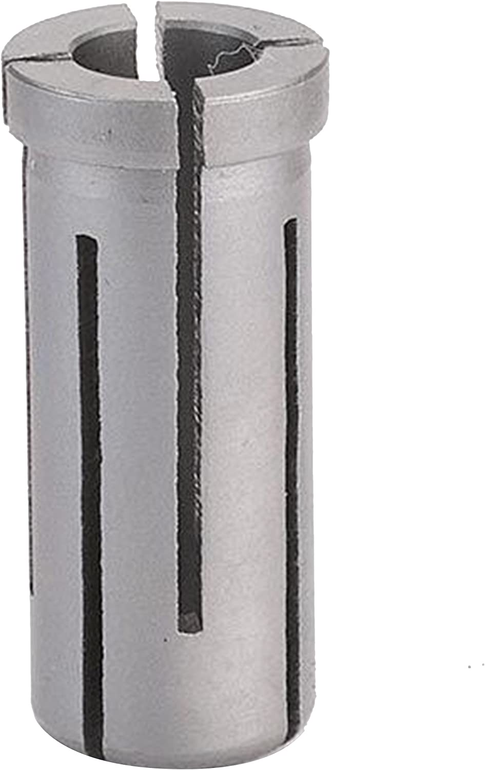 Whiteside Router Bits 6400x8 Steel 8mm Collets with Ultra-Cheap Limited time cheap sale Deals Insid