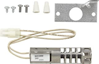 Best whirlpool oven spare parts Reviews