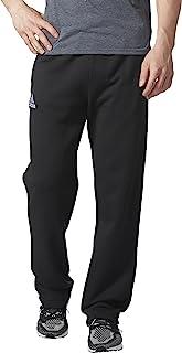 adidas Men's Climawarm Performance Fleece Pant