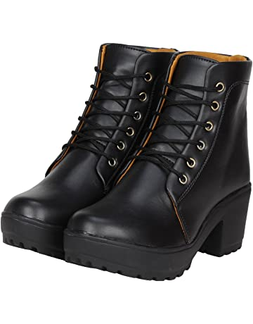 Boots For Women: Buy Womens Boots