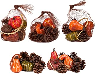 artificial gourds for sale