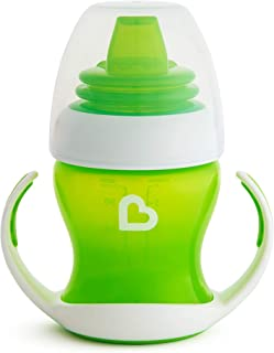 Munchkin Gentle Transition Cup, Green