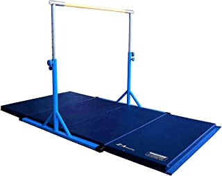 Best used parallel bars Reviews