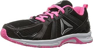 Reebok Women's Runner Wide D MT Sneaker