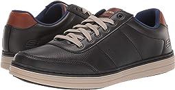 32f0fbfc41c Men's SKECHERS Shoes | 6PM.com
