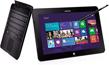 Samsung ATIV Smart PC Pro 700T 11.6