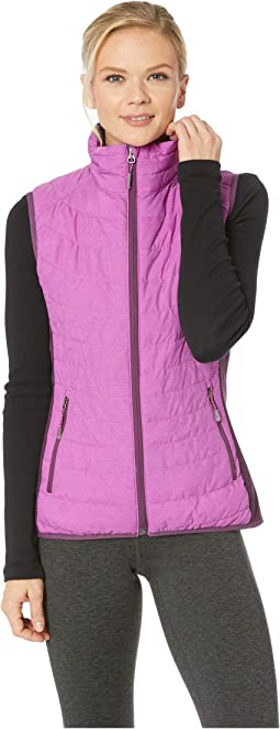 Zephyr Insulated Vest