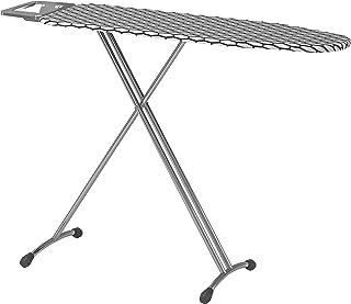 Ikea DANKA Ironing Board, 120x37 cm (47 ¼x14 ½)