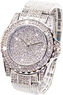 women's rhinestone watches