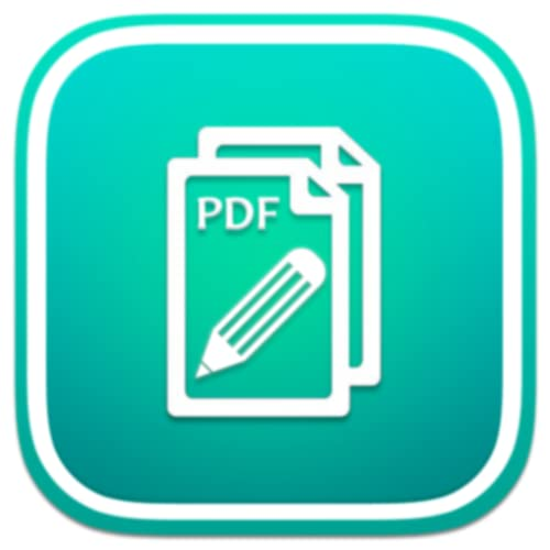 PDF Tools - Converter Editor