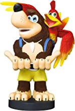 $27 » Exquisite Gaming Banjo-Kazooie Deluxe Cable Guys Mobile Phone and Controller Holder - Not Machine Specific