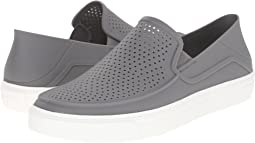 CitiLane Roka Slip-On