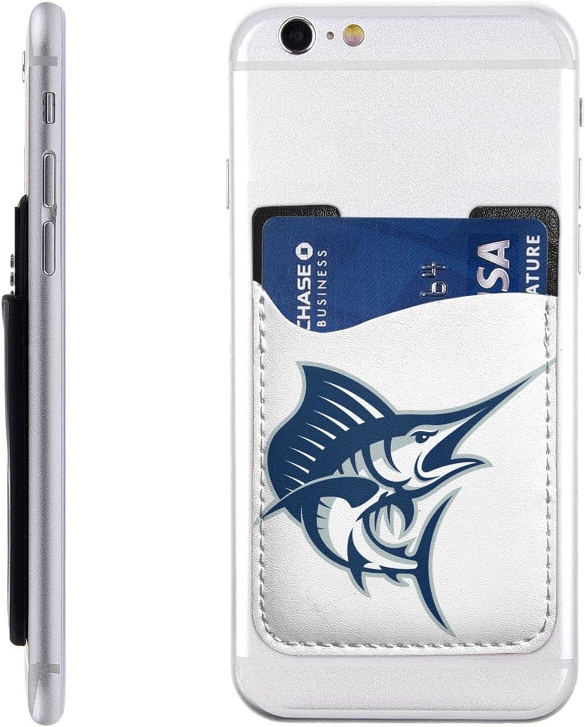 San Antonio Mall Palm Ranking TOP5 Beach Atlantic University Cell Stick-On Holder I Phone Card