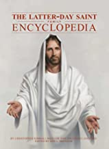 Latter-day Saint Family Encyclopedia