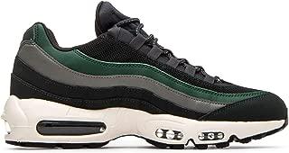 Mens Air Max 95 Essential Basketball Shoe