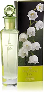 Royal Mirage Lily EDT perfume