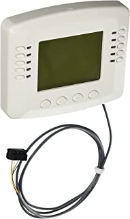 Pentair 520396 Service Panel Replacement IntelliTouch Pool and Spa Automatic Control Systems