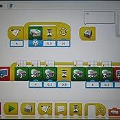 LEGO Education WeDo 2.0 Set: Amazon.de: Gewerbe, Industrie ...