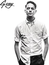 Best g-eazy these things happen songs Reviews