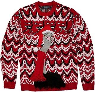 Best ostrich christmas sweater Reviews