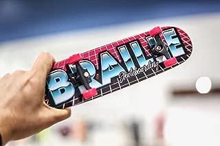 Best braille hand board Reviews