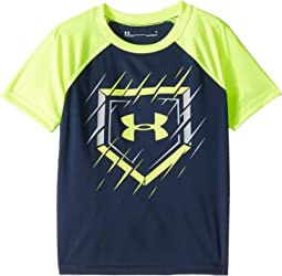 73d0baf27 Under armour force, Clothing, Boys | Shipped Free at Zappos