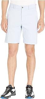 [キャラウェイ] メンズ ハーフ&ショーツ Flat Front Oxford Shorts [並行輸入品]