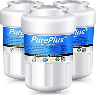 Best wfc1201 water filter Reviews