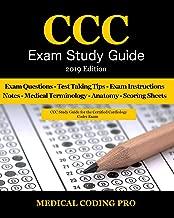 Best ccc exam preparation book Reviews