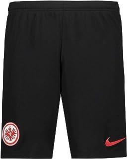 Nike Herren Sge M Nk BRT Stad Short Ha Sport