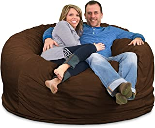 Best quality bean bag chairs for kids Reviews