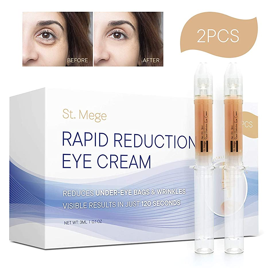 セッティング十分に事故Plexaderm Rapid Reduction Skin Cream スキンクリーム PLUS (並行輸入品)