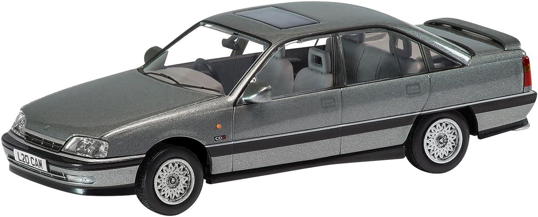 Vauxhall Carlton MkII 2.0 CDX Diecast Model Car