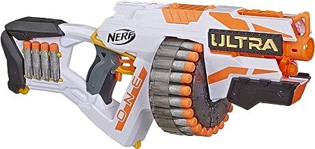 nerf ebf 25 blaster