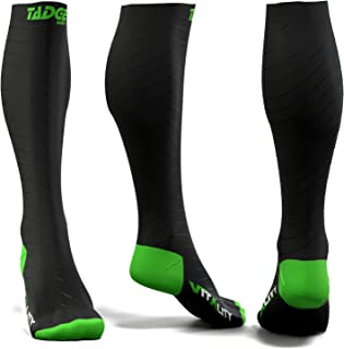 Graduated Compression Rehband Rx Compression Socks SIZES COLORS UNISEX