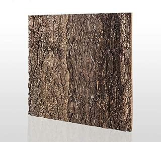 Mumusuki Carta Adesiva Subacquea per la Decorazione dellhome Office sullo Sfondo del Serbatoio di Pesci per Acquario di Corallo subacqueo Adesivo in PVC 91 * 41cm
